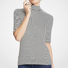 ann-taylor-striped-mock-neck-top