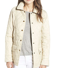 barbour-beadnelll-summer-quilted-jacket