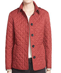 burberry-ashurst-quilted-jacket