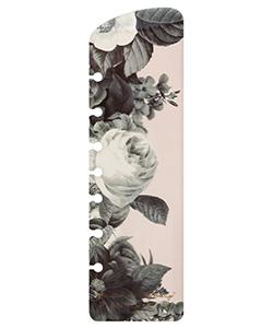 franklin-covey-blush-floralsring-bound-page-finder