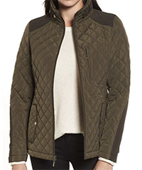Gallery-insulated-jacket-fatigue