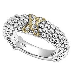lagos-x-diamond-and-caviar-two-tone-ring