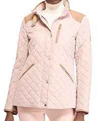 lauren-ralph-lauren-blush-faux-leather-trim-quilted-jacket