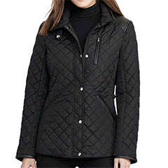 lauren-ralph-lauren-faux-leather-trip-quilted-jacket