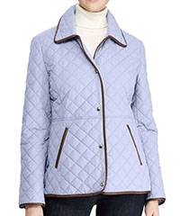lauren-ralph-lauren-mineral-blue-faux-leather-trim-quilted-jacket