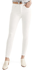 madewell-9-inch-rise-white-skinny-jean