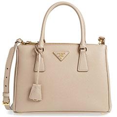 prada-saffino-luxe-satchel