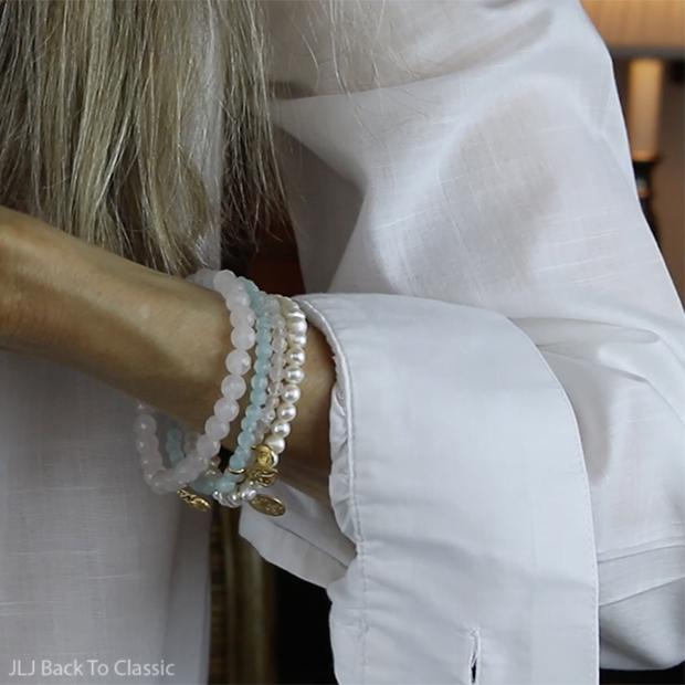 satya-stretch-semi-previous-stone-bead-bracelets