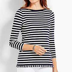 talbots-fringed-pima-cotton-stripe-tee