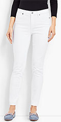 talbots-white-jegging