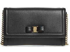 salvatore-ferragamo-vara-bow-bag-black