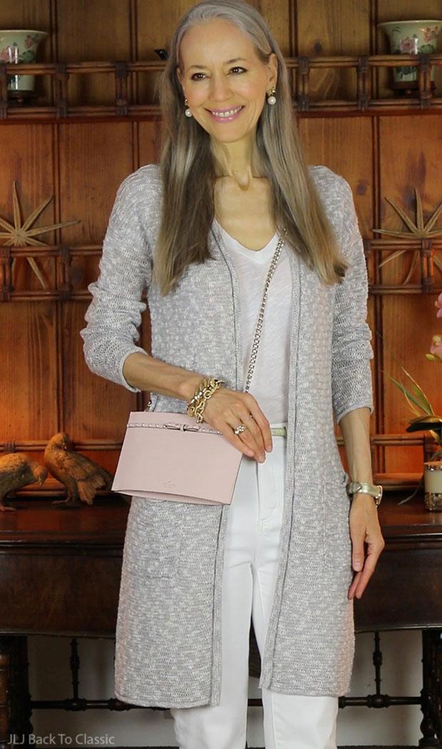 classic-fashion-over-40-grey-caslon-cardigan-kate-spade-elliot-street-sima