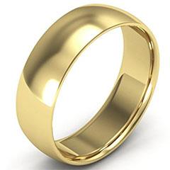 6mm-plain-14k-gold-band-ring