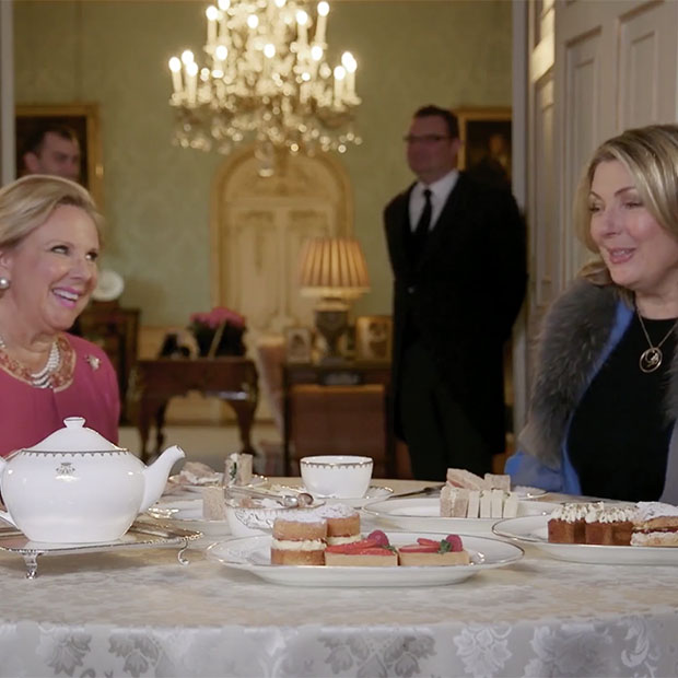 PBS-Television-You-Are-Cordially-Invited-Highclere-Castle-2
