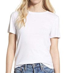 bp-cotton-blend-white-crewneck-tee