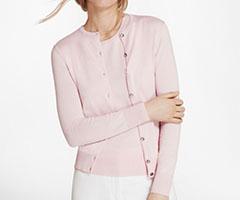 brooks-brothers-supima-cotton-cardigan-pink