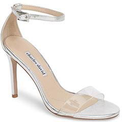 charles-david-crystal-sandal-silver-metallic-leather