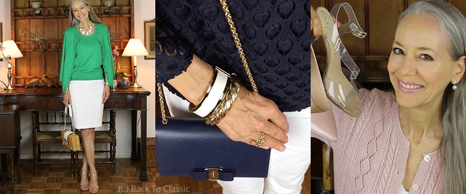 classic-style-over-40-50-spring-summer-fashion-favorites-cover