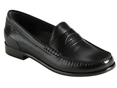 cole-haan-laurel-leather-loafer-women