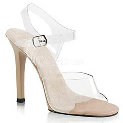 fabulicious-gala-sandal-transparent