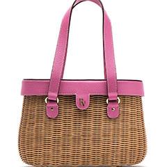 frances-valentine-wicker-basket-shoulder-bag-pink