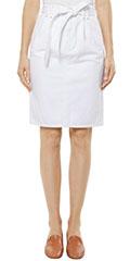j-brand-tie-waist-denim-skirt-white