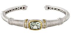 judith-ripka-jr-two-prasiolite-and-diamond-kick-cuff-bracelet