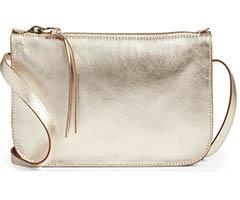madewell-leather-crossbody-bag