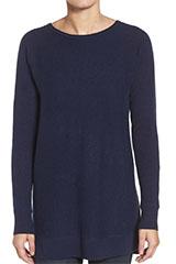 navy-halogen-wool-cashmere-hi-lo-tunic-sweater