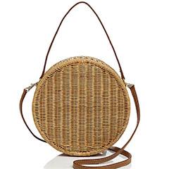 serpui-circle-wicker-basket-crossbody