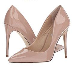 steve-madden-daisie-pointed-toe-pump-dark-blush