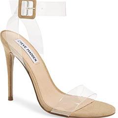 steve-madden-stiletto-transparent-sandal