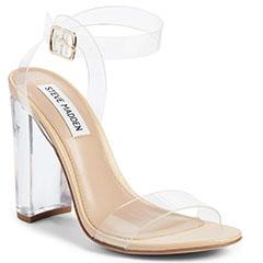 steven-madden-camille-clear-sandal