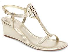 tory-burch-miller-wedge-sandal-gold