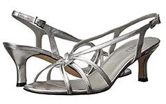 vaneli-modesta-sandal