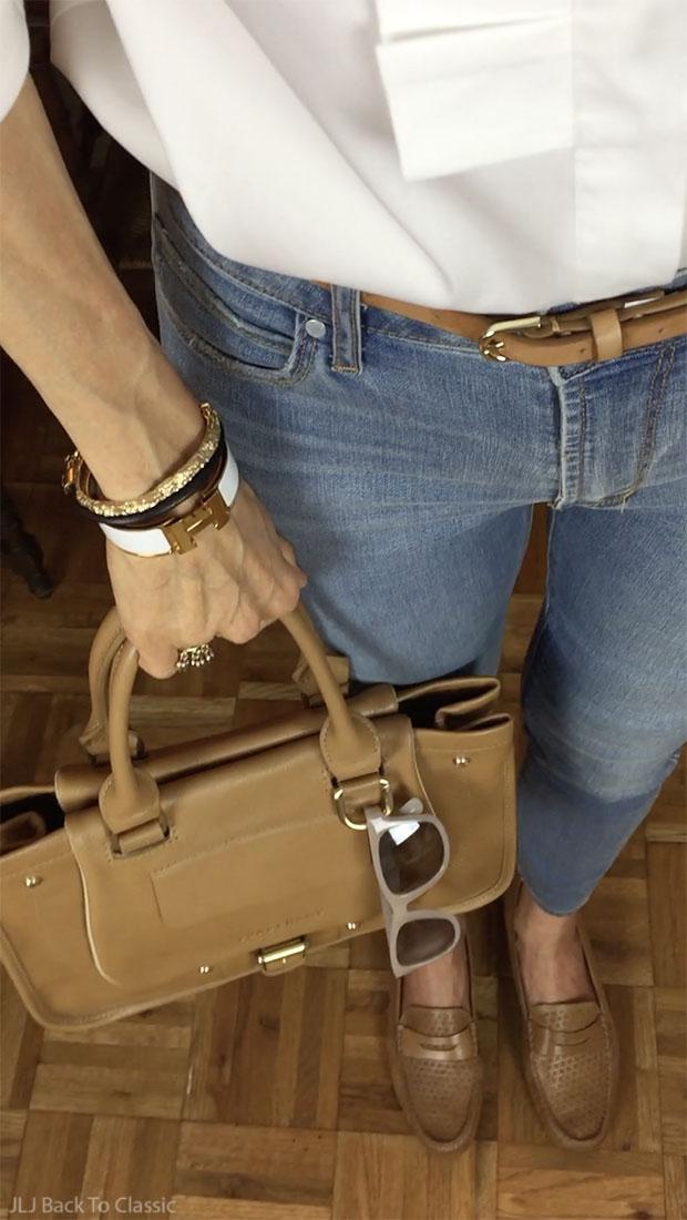 Longchamp-Leather-Balzane-Bag-Hermes-Clic-Clac-Bracelet-Vaneli-Remy-Cuoio-Moccasin