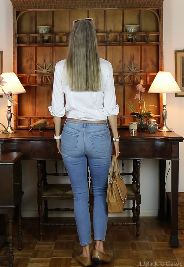 articles-society-heather-high-waist-skinny-jeans-back-classic-fashion-over-40