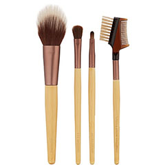 Eco-Tools-Touch-Up-Set-of-4-Brushes