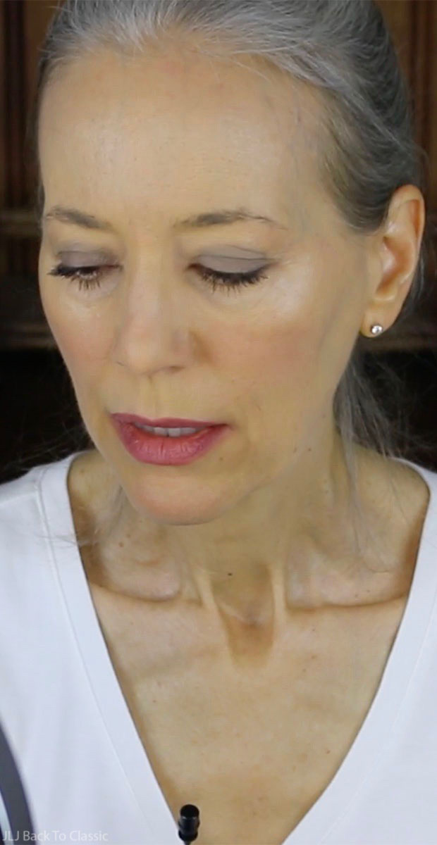 classic-beauty-over-50-green-skincare-and-makeup-janis-lyn-johnson