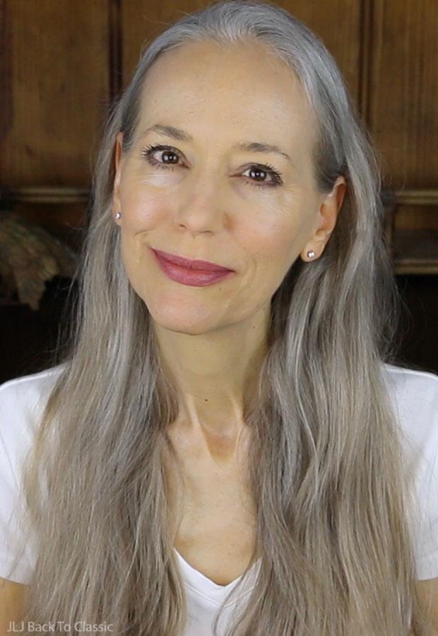 classic-green-beauty-over-50-long-grey-hair-janis-lyn-johnson-2