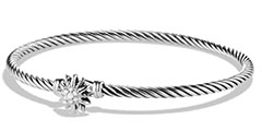 david-yurman-starburst-single-station-diamond-cable-bracelet