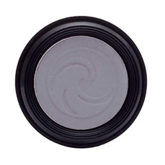 gabriel-charcoal-matte-eye-shadow
