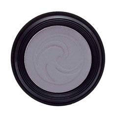 gabriel-charcoal-matte-eye-shadow
