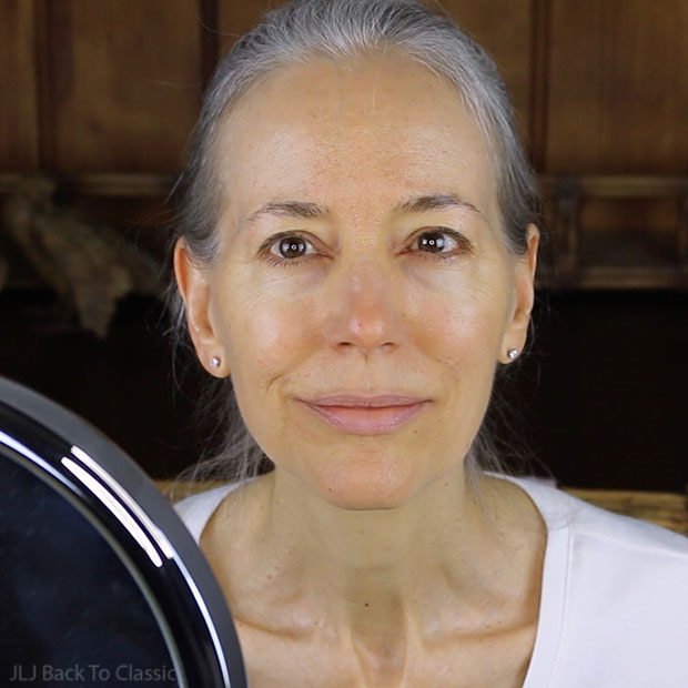 green-classic-beauty-over-50-janis-lyn-johnson-before-makeup