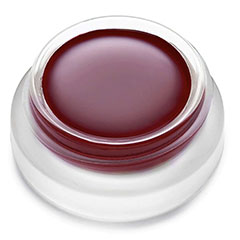 rms-beauty-lip-and-cheek-color