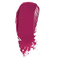 100-percent-pure-cocoa-butter-matte-lipstick-swatch-marrakesh