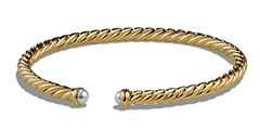 david-yurman-18k-gold-cable-bracelet-with-pearls