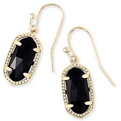 kendra-scott-lee-small-drop-onyx-earrings
