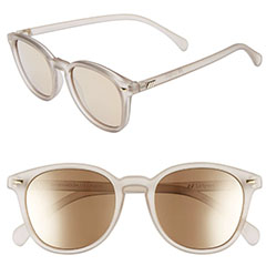 le-specs-bandwagon-51mm-sunglasses