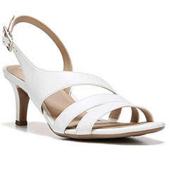 naturalizer-white-tami-sandal